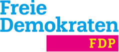 FDP Frankfurt (Oder)